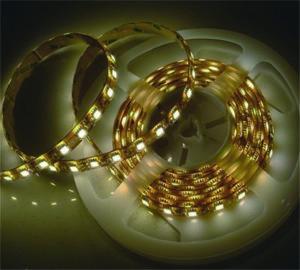 LED Strips & Bars
