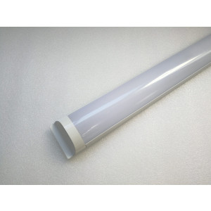 LED Battens & Panels